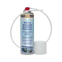 A/C FOAM CLEANER  250ml