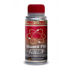 GUARD FILL PETROL 75ml