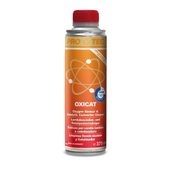 OXICAT 375 ml
