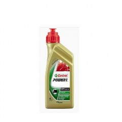 CASTROL POWER 1 4T SAE 10W-40 1L