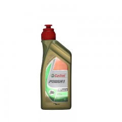 CASTROL POWER 1 4T SAE 15W-50 1L