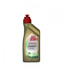 CASTROL POWER 1 RACING 4T SAE 5W-40 1L