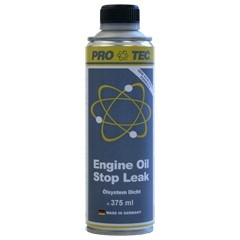 ENGINE OIL STOP LEAK 375ml
