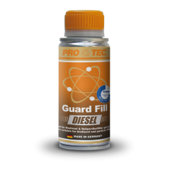 GUARD FILL DIESEL 75ml