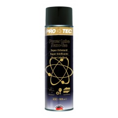 POWER LUBE NANO TEC 500 ml