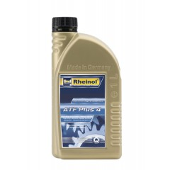 RHEINOL ATF PLUS 4 1L